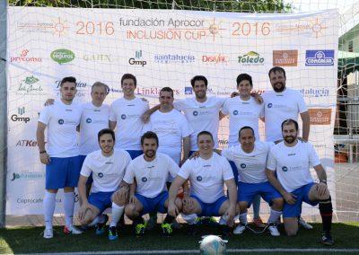 APR-I-CUP216_0004