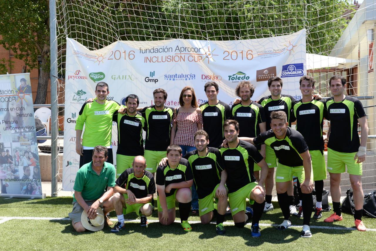 APR-I-CUP216_2852