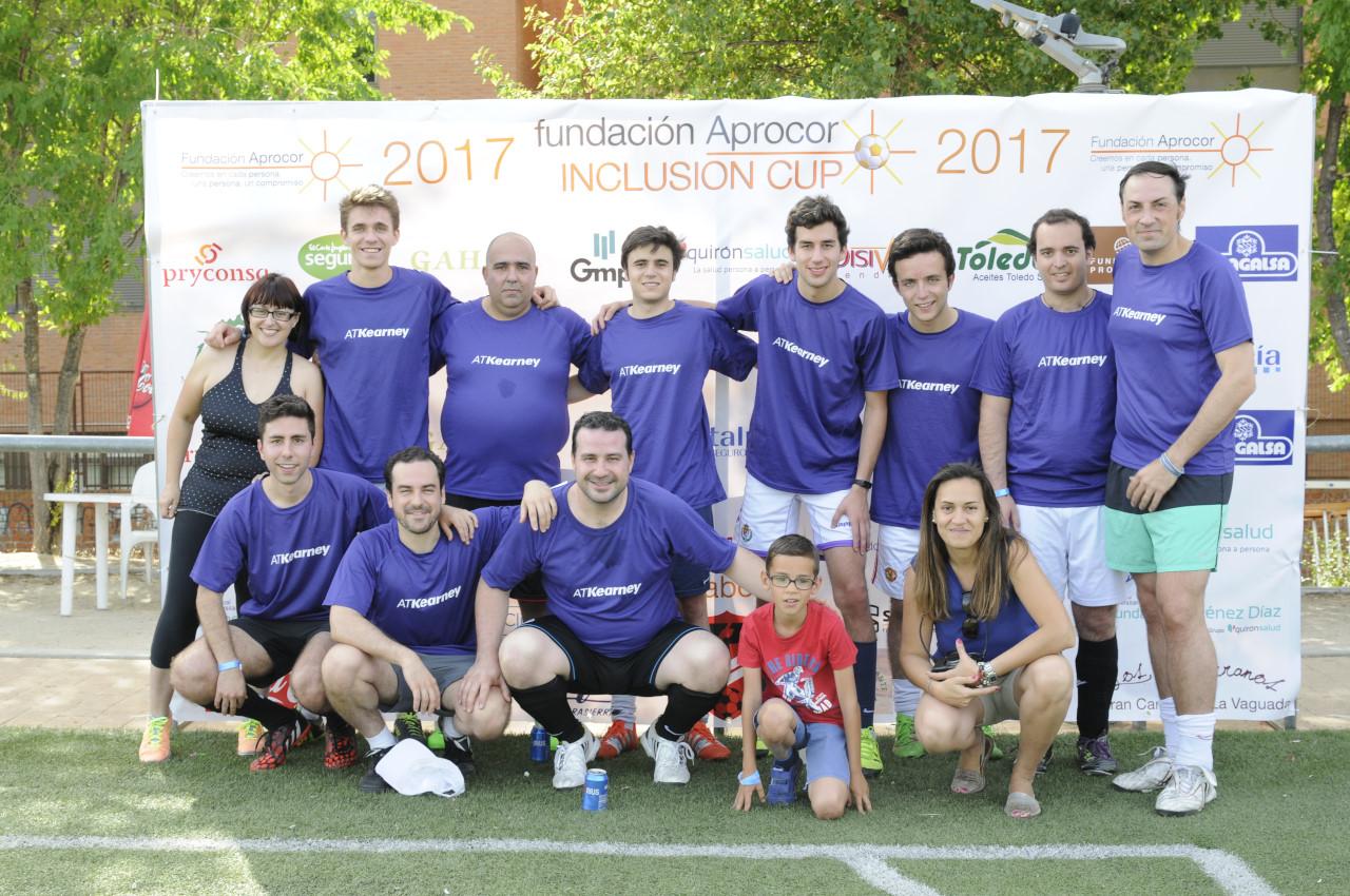 I-CUP217_D300_0061