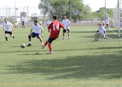 I-CUP217_D300_0095