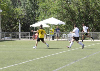 I-CUP217_D300_0167