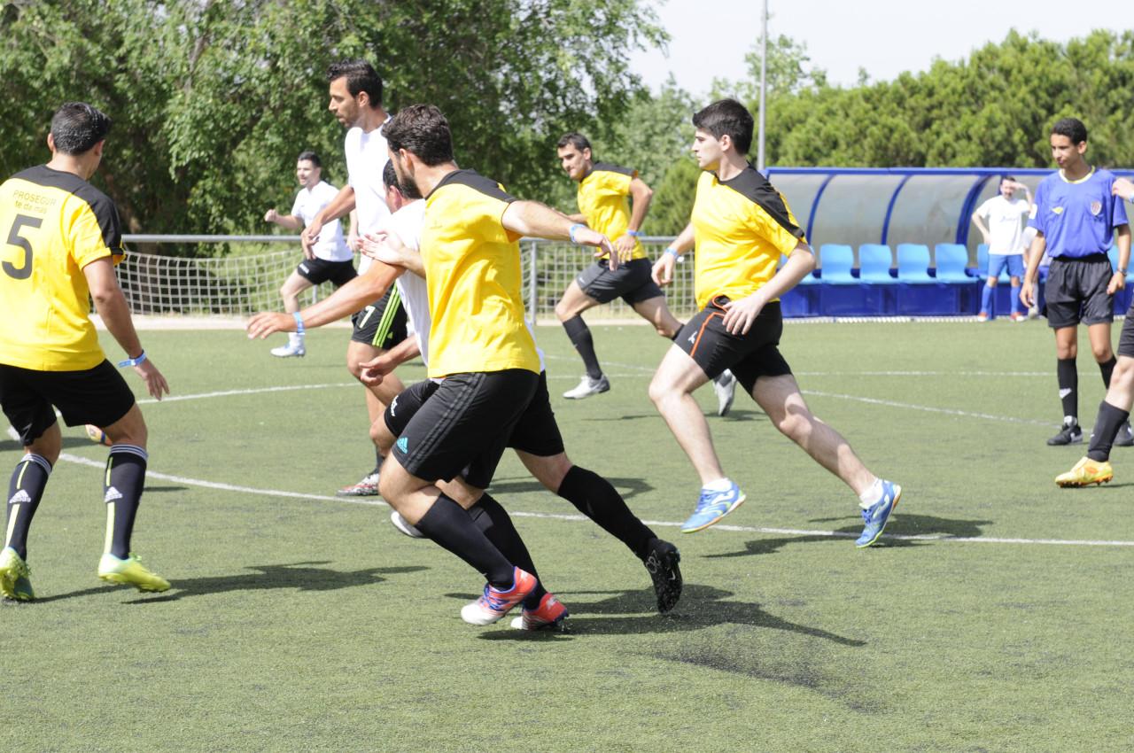 I-CUP217_D300_0168