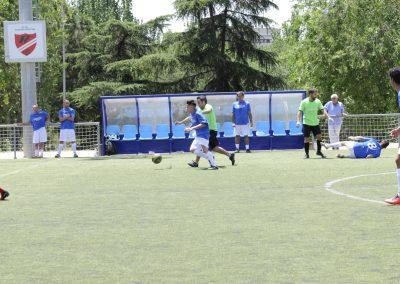 I-CUP217_D300_0325
