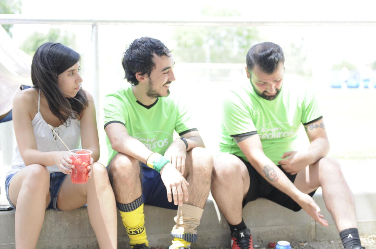 I-CUP217_D300_0365