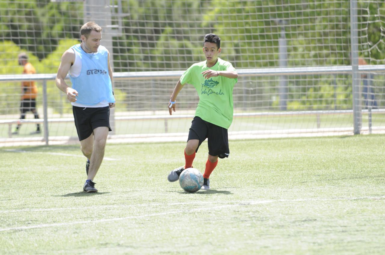 I-CUP217_D300_0534