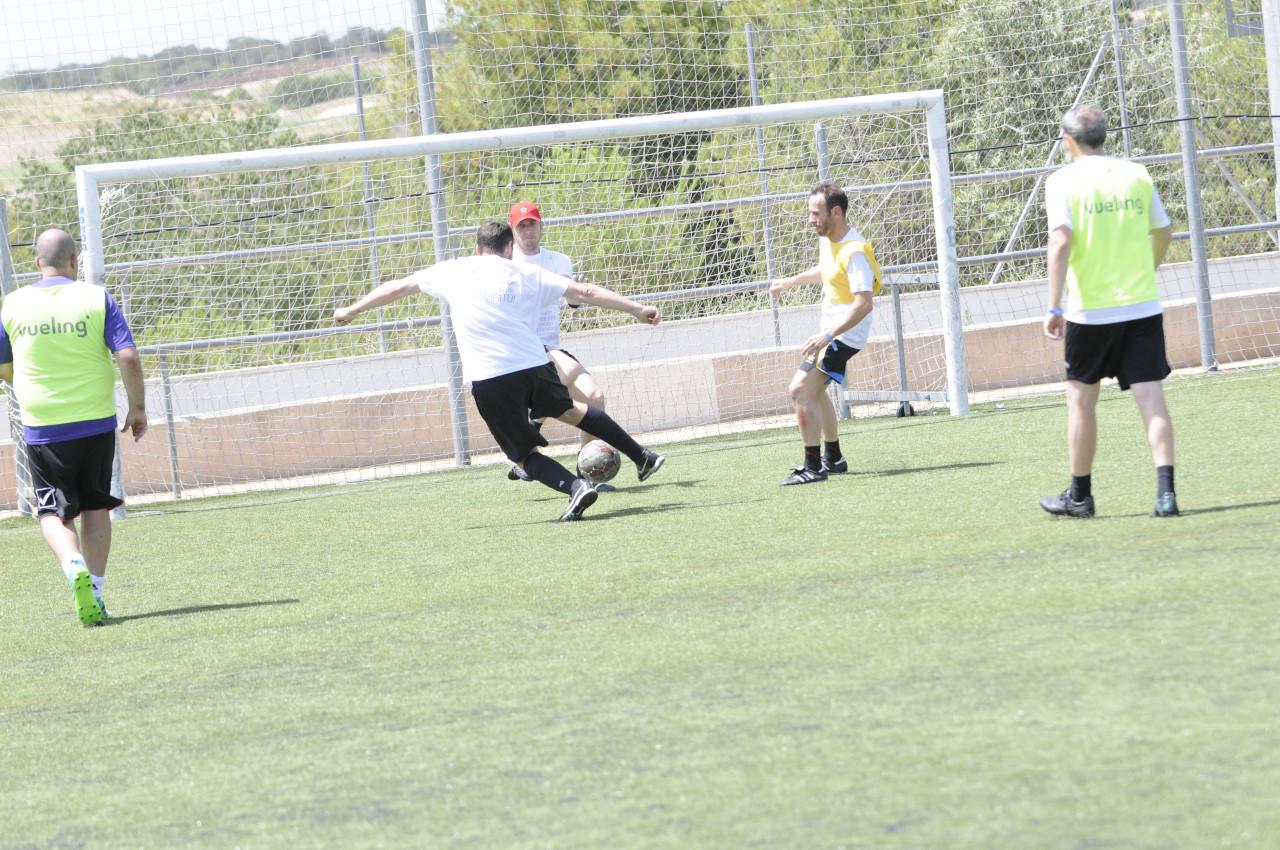 I-CUP217_D300_0673