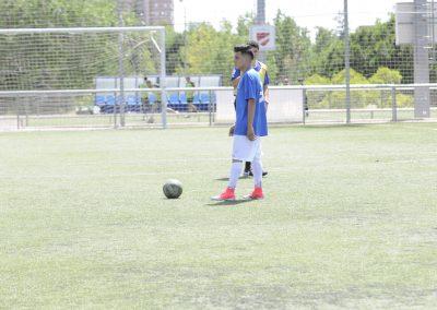 I-CUP217_D300_0717