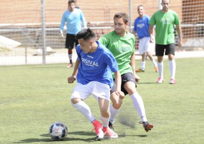 I-CUP217_D300_0827