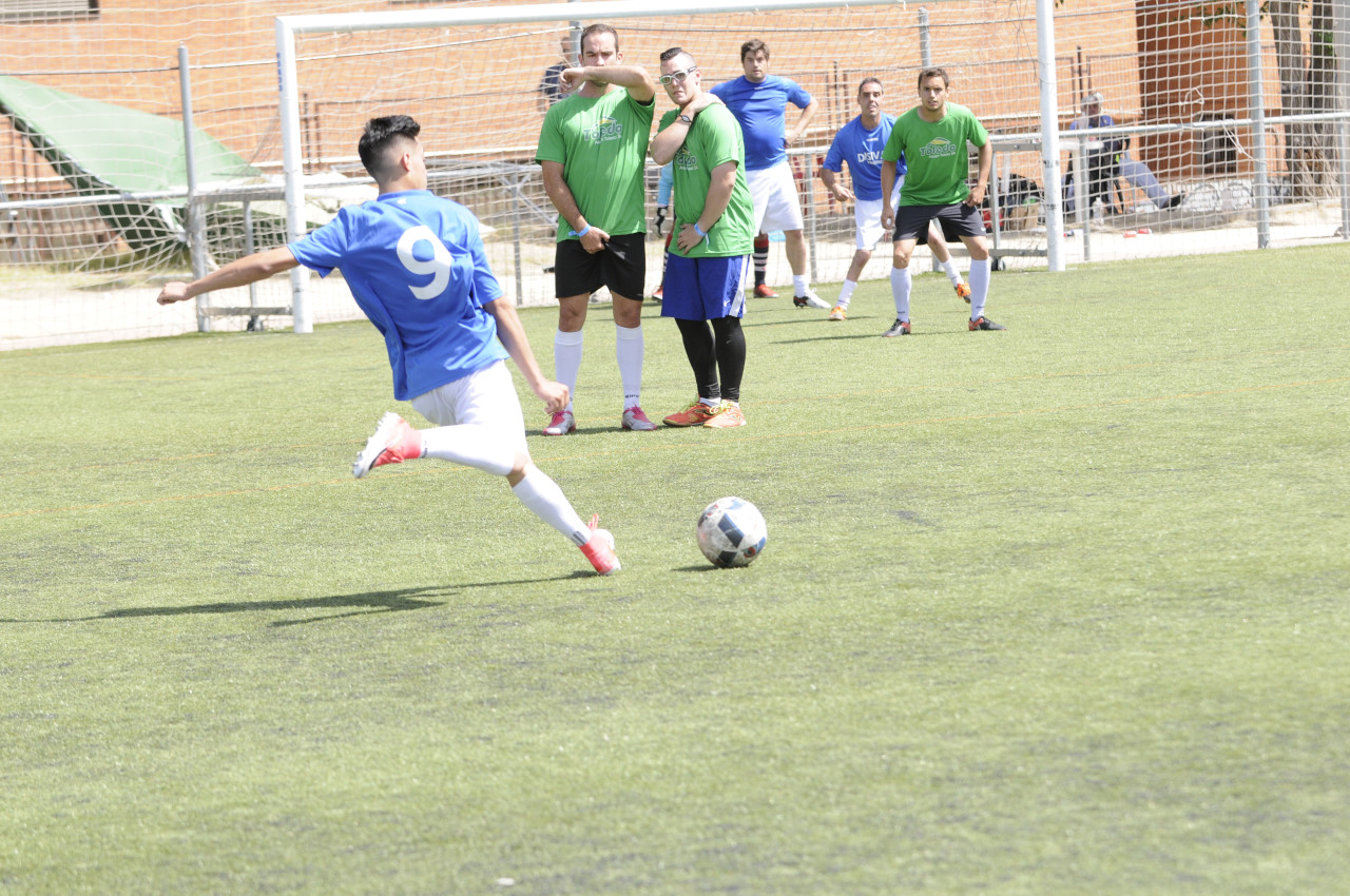 I-CUP217_D300_0830