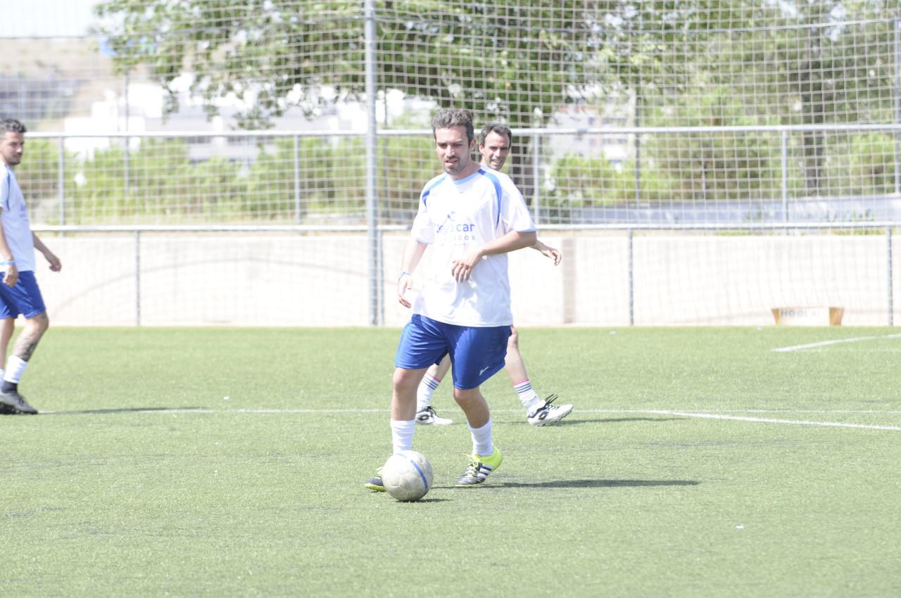 I-CUP217_D300_0876