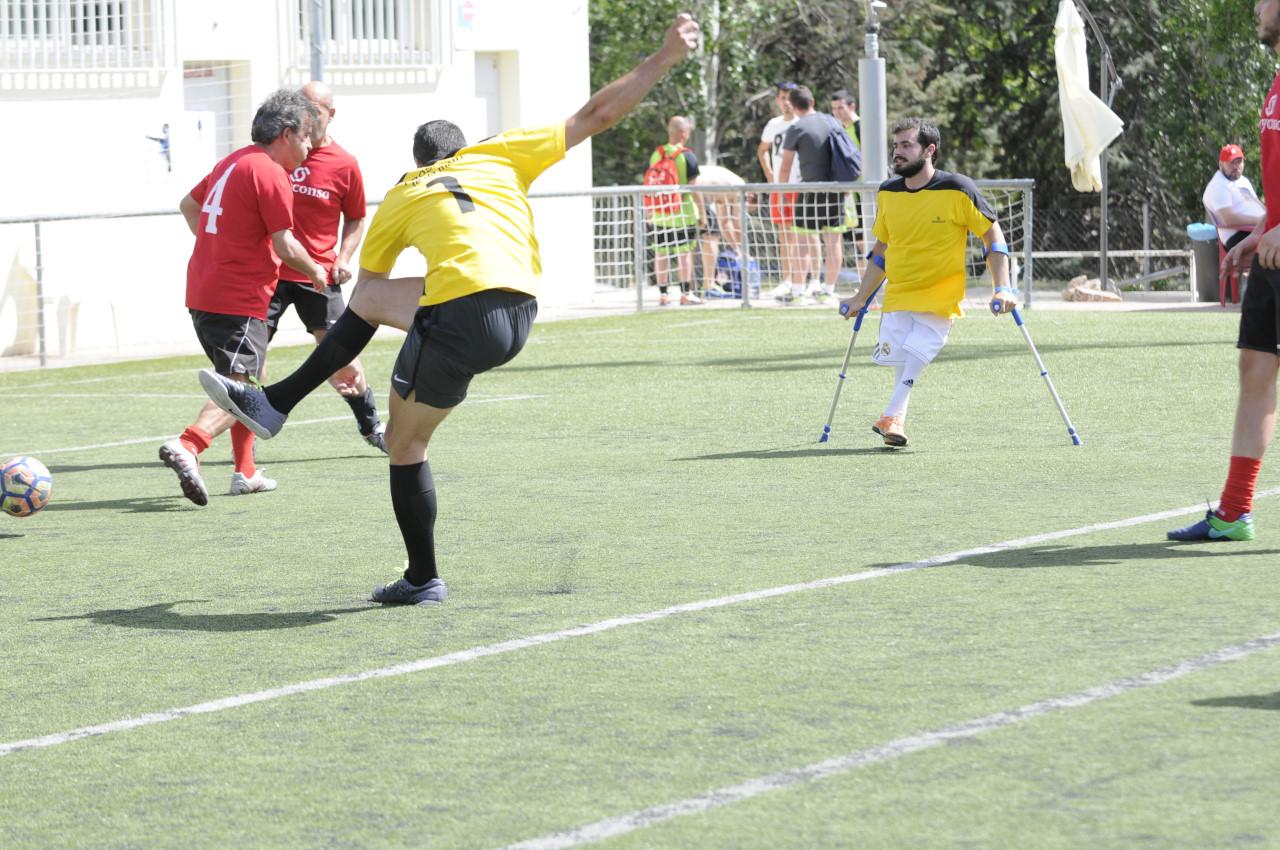I-CUP217_D300_0909