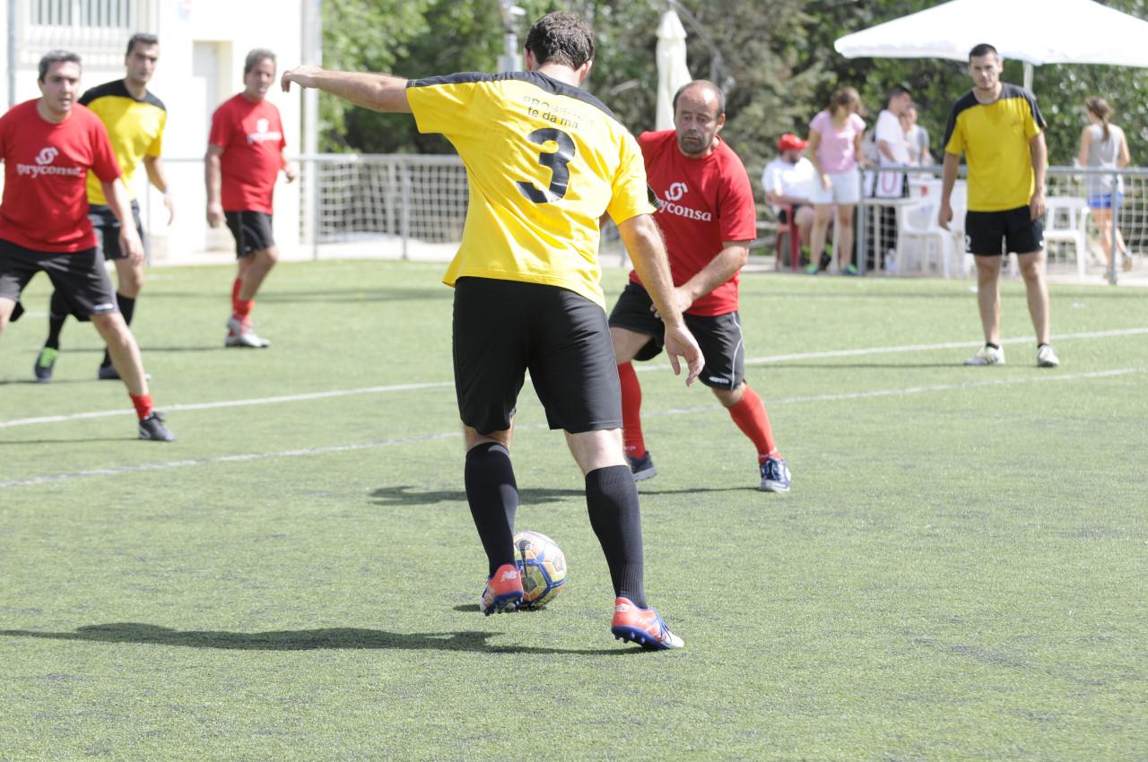 I-CUP217_D300_0924