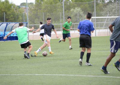I-CUP_217_D610_0302