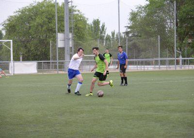 I-CUP_217_D610_0384