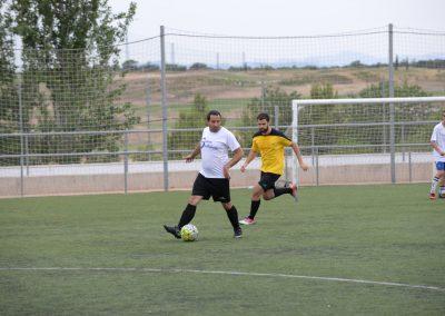I-CUP_217_D610_0406