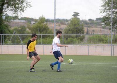 I-CUP_217_D610_0439