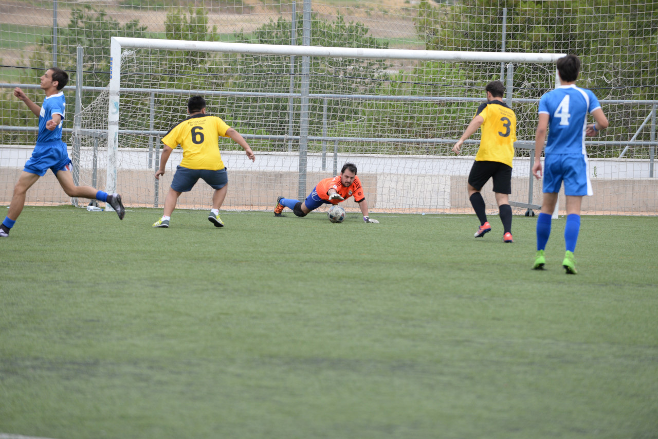 I-CUP_217_D610_0606