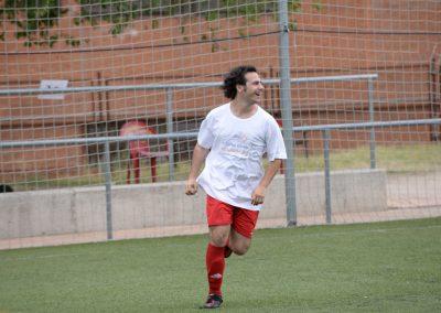I-CUP_217_D610_0765