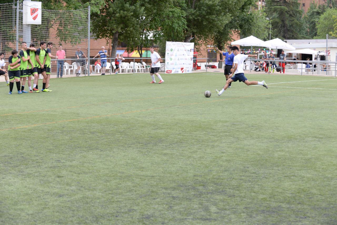 I-CUP_217_D610_0811