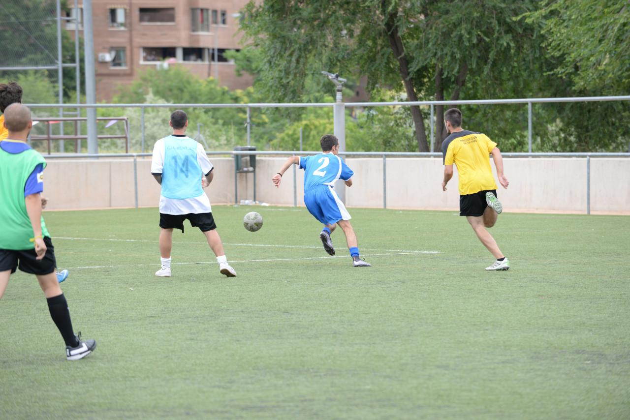 I-CUP_217_D610_0846