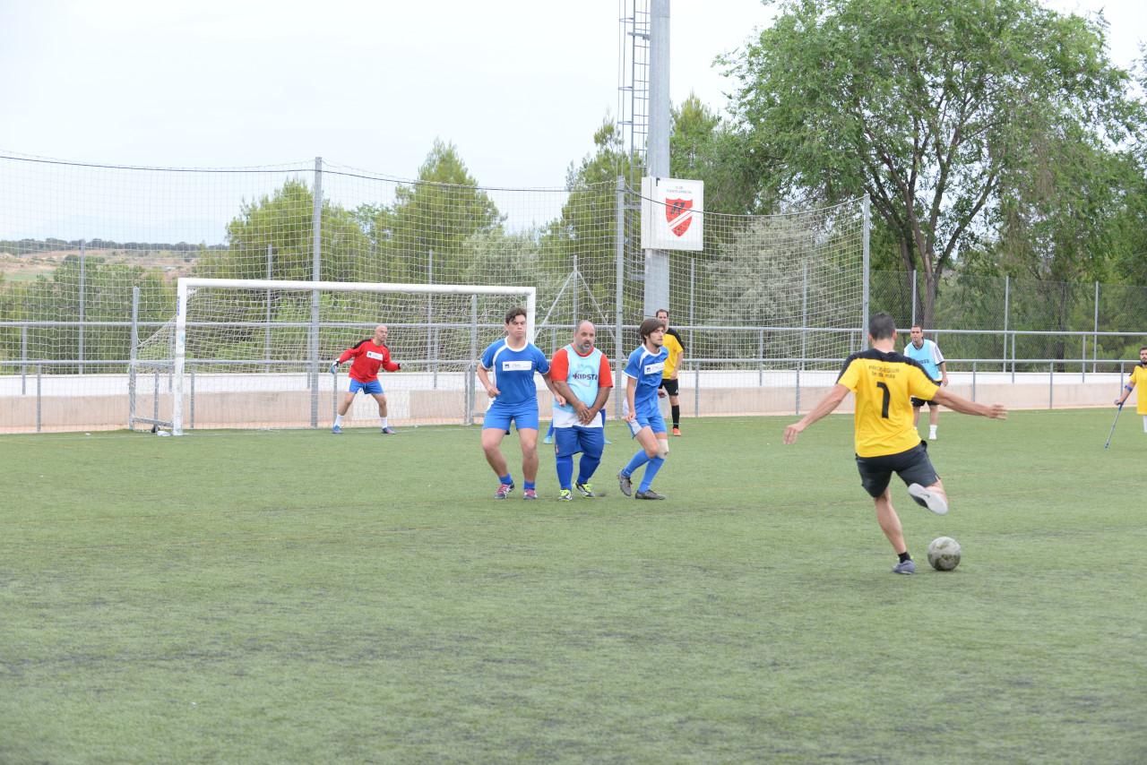 I-CUP_217_D610_0858