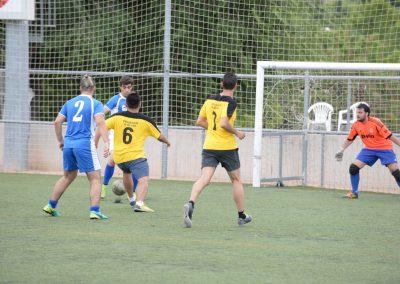 I-CUP_217_D610_0864