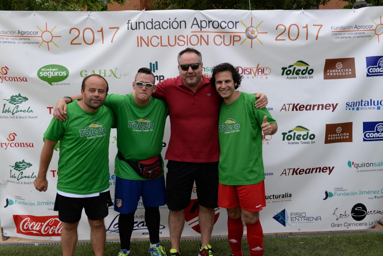 I-CUP_217_D610_1074