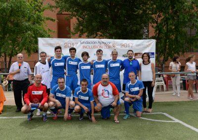I-CUP_217_D610_975