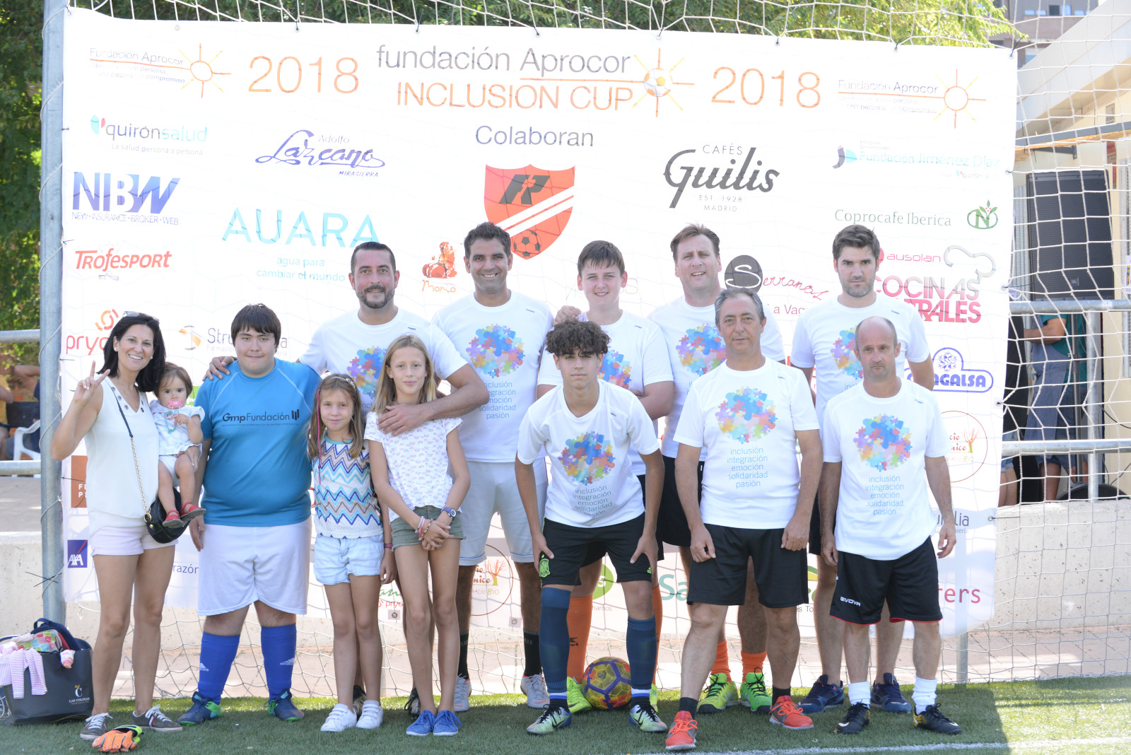 ICUP_218_2066