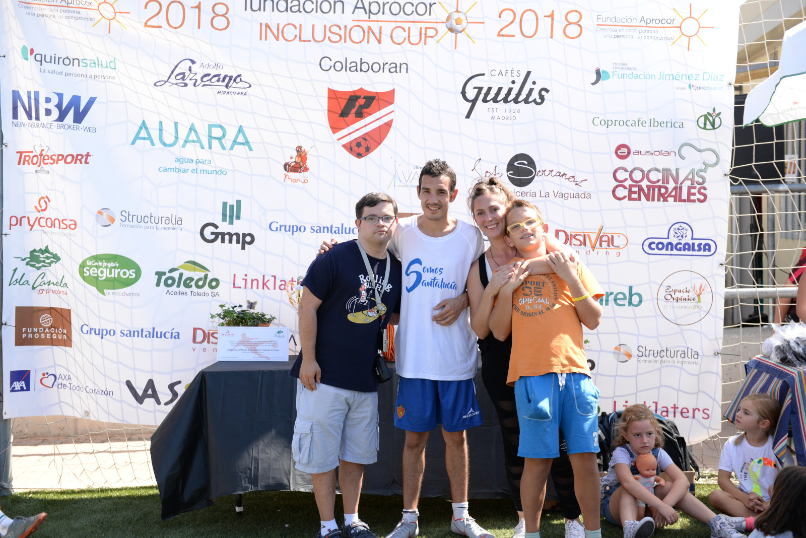 ICUP_218_2684